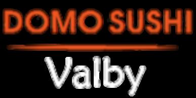 Domo Sushi Valby